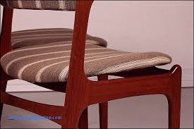 dining room chair protective seat covers new inspirational protective seat covers for dining chairs