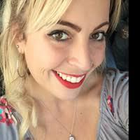 Ashley Giddings - Sales Consultant - Saint John Hyundai   LinkedIn