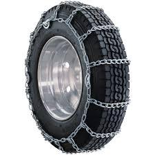 Tsubaki Chain Tire Tracker 5 Compatible Tires 10 00r20 11 1 R 20 11r22 5 278 80r22 8 Triple Type Tire Bus Track Tsubaki Chain Delivery Time 2 3