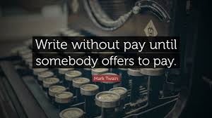 Sites That Pay You Over      to Write Real Ways to Earn Image titled Write a Bill for Payment Step