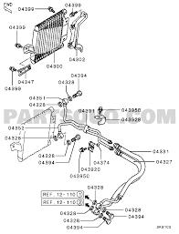 420cc predator engine performance parts further crankshaft parts diagram additionally caterpillar vin decoder besides t8459743 cylinder
