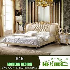 italian design bedroom furniture. Furniture Italian Bed Design Latest Designs Pictures Of Beds New Bedroom 3