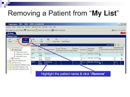 Ppt Epic For Paramedics Powerpoint Presentation Free