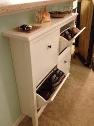 How To Make A Shoe Rack Home Accessories Inspiring Shoe Storage Ideas With Rotating Shoe Rack
