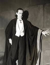 <b>Count Dracula</b> - Wikipedia