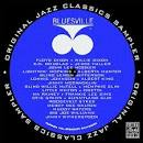 Original Blues Classics Sampler: Bluesville