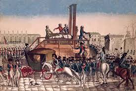 Timeline Of The French Revolution Wikipedia