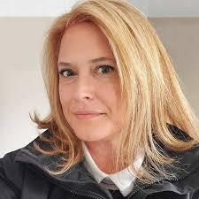 Ashley Heineman - DNS Abuse Institute