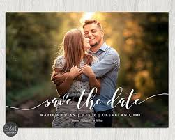 best 25 photo invitations ideas on pinterest save the date Wedding Invitation Photography Ideas save the date photo invitation diy by paperandinkdesignco wedding invitation photo ideas