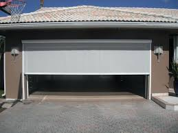 wayne dalton garage doors remotes door garage door replacement panels garage door opener companies genie garage wayne dalton