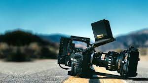 30 Best 4K Video Cameras for Filmmakers in 2020