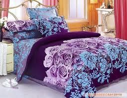 purple bedding purple bedspread