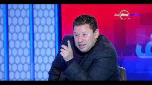 الحريف - فقرة السبورة وتعليق الكابتن رضا عبد العال - حلقة السبت 13 يناير  2018 - YouTube