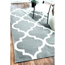 nuloom outdoor moroccan trellis rug trellis rug grey wonderful flat woven area rugs handmade weave for