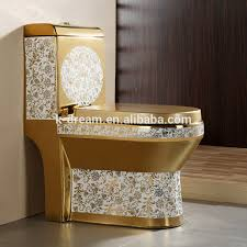 gold toilet seat hinges. gold plated water closet colored toilet bowl kd 03gp buy . seat hinges