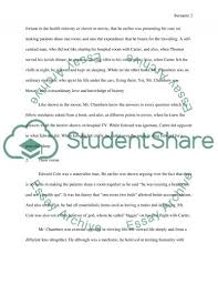 compare contrast essay on movie the bucket list compare contrast essay on movie the bucket list essay example