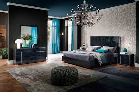 Modern Bedroom Bed Modern Bedroom Furniture Beds And Complete Sets