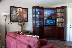 corner furniture pieces. Corner Furniture Cool Wall Cabinets Living Room Pieces Wooden Cabinet With Drawer
