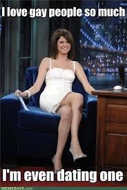 Funniest Meme Pics Of Selena Gomez   LOLnTroll via Relatably.com