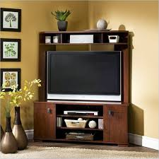 flat screen tv furniture ideas. How To An Entertainment Center. Corner Wall Unit For Flat Panel Tv Screen Furniture Ideas B