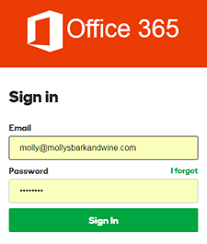 office 360 login log in to my microsoft office 365 account office 365 from godaddy