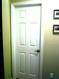 bedroom door cost bedroom r installation replace cost how much to interior wooden apartment bedroom door
