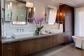 Bathroom Archives Pan New Modern Home Amazing Mid Century Bathroom Remodel Minimalist
