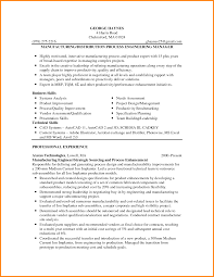 10 Download Cv Template Pdf Instinctual Intelligence