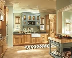 Small Picture Kitchen Best Kitchen Ideas With Oak Cabinets Kitchen Backsplash
