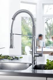 Best Brand Kitchen Faucets 17 Best Images About Kitchen Faucets On Pinterest Spotlight Hot
