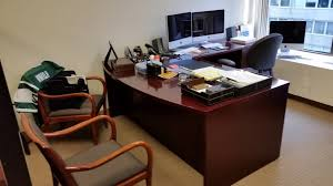 cheap office cubicles. full size of uncategorizedused office cubicles liquidation in simi valley ca refurbished cheap used t