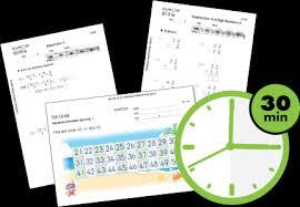 Build A Lifetime Of Math Skills Kumon