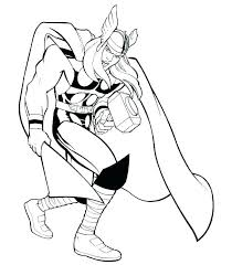 marvel superhero coloring pages marvel printable coloring pages printable superhero coloring pages superhero