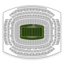 Baylor Bears Football Seating Chart Ole Miss Vs Baylor Tickets Sep 5 In Houston Seatgeek