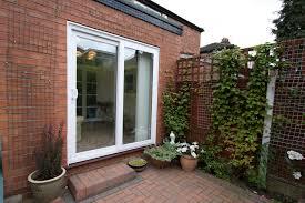 aluminium sliding patio doors stretford patio