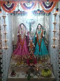 sarvajanik ganpati decoration ideas ash999 info