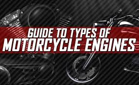 guide to types of motorcycle engines the bikebandit blog guide to types of motorcycle engines
