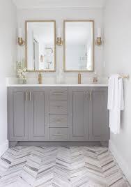 gray bathroom vanity. Minimalist Grey Bathroom Vanity Of Best 25 Ideas On Pinterest Gold For Attractive Gray R