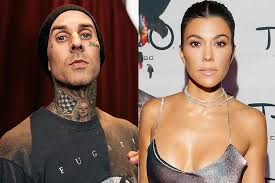 He is best known for playing with blink 182, but has also played with plus 44, the transplants, boxcar raccer, and expensive taste. Blink 182 S Travis Barker Is Reportedly Dating A Kardashian