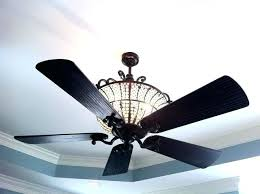Romantic Bedroom Ceiling Fans Romantic Bedroom Ceiling Fans Master Bedroom  Ceiling Fan Google Search Bedroom Vanity