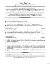 Fine Payroll Resume Keywords Contemporary Resume Ideas