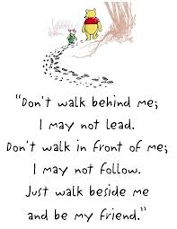 Winnie The Pooh Quote About Friendship Delectable Download Quotes From Winnie The Pooh About Friendship Ryancowan Quotes