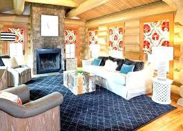 family room rugs family room area rugs family room area rugs medium size of living area