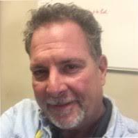 Danny Holt - Product Manager - John H. Carter Company, Inc. | LinkedIn