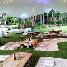 backyard decorating ideas for parties interest images on outdoor party decorations yard a budget idea