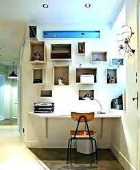 Design home office layout Thehathorlegacy Design Home Office Layout Small Impressive Plans Furniture Hom Aaronjosephco Design Home Office Layout Small Impressive Plans Furniture Hom