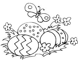 Bunny Coloring Pages Printable Coloring Sheets For Kids Coloring
