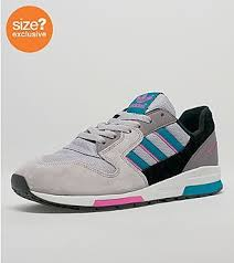 adidas 420 shoes. we offer the latest \u0026 greatest mens footwear, shop online for adidas originalszx 420 - size? free delivery on orders \u003e shoes