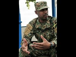 jamaica defence force form updated jdf starts recruitment drive lead stories jamaica gleaner