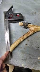 adze tool. adze 009 tool